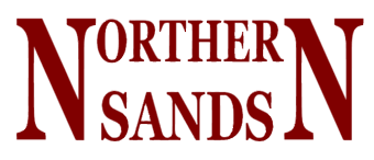 Northern Sands Hotel, B&B, Restaurant and Bars